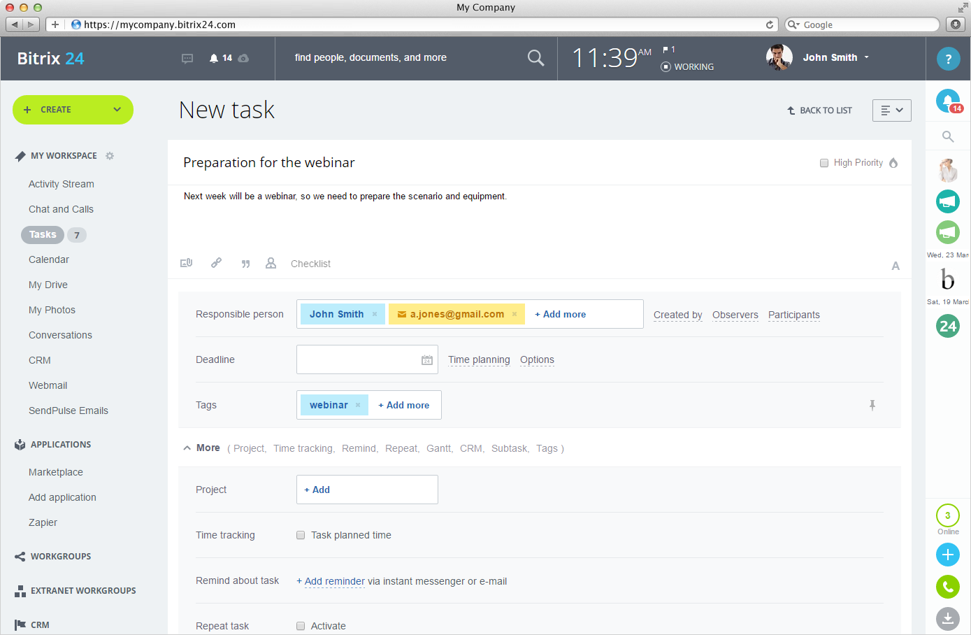 3.2-Manage tasks and projects.png (New Task).png